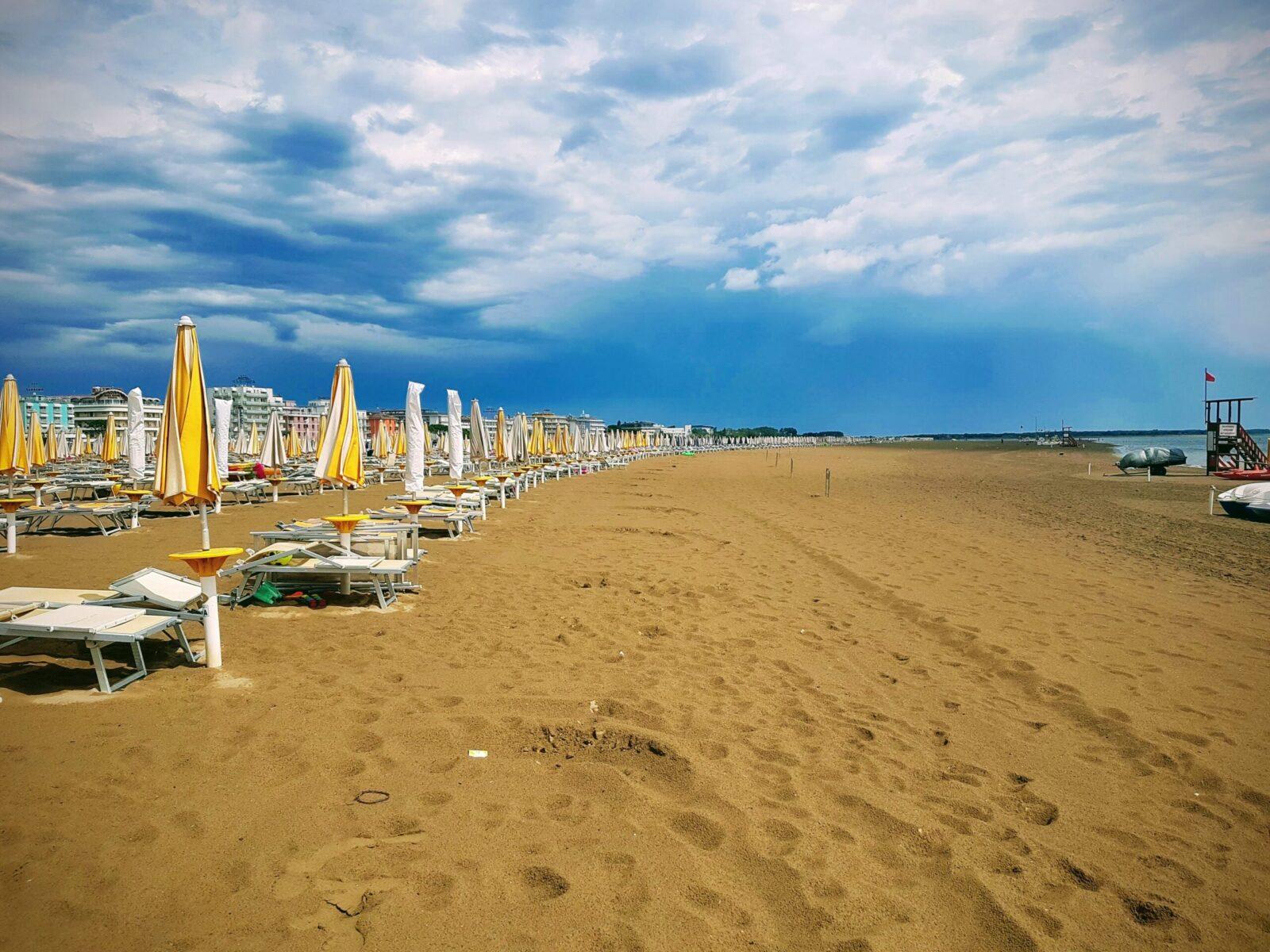 Read more about the article Ultima zi de vacanță