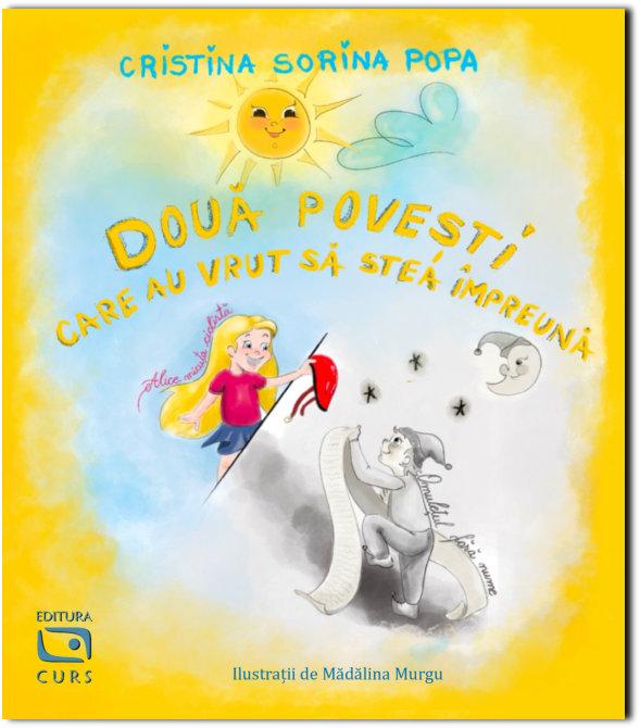 Read more about the article Două poveşti care au vrut să stea împreună