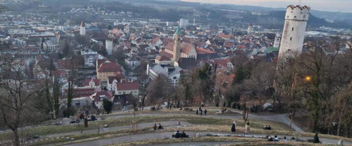 Ravensburg și puzzle-urile