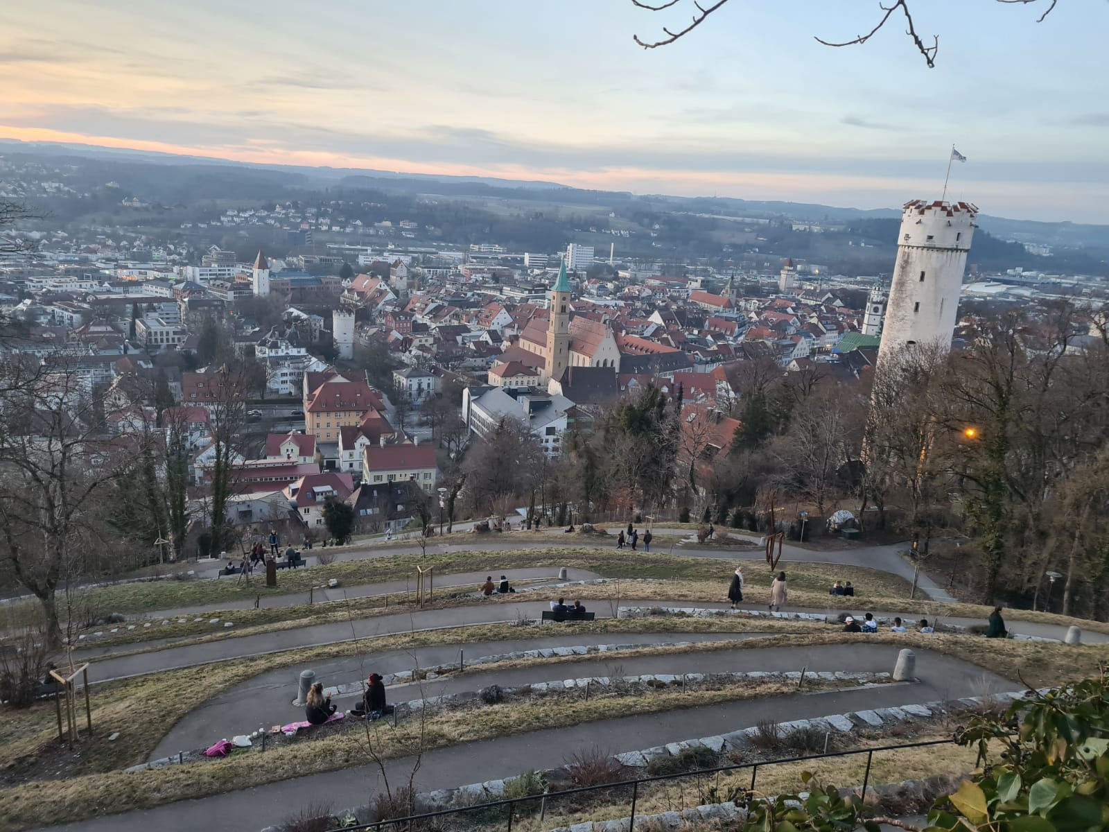 Read more about the article Ravensburg și puzzle-urile