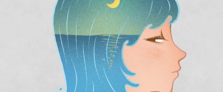 Fata mării